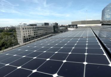 TotalEnergies Solar