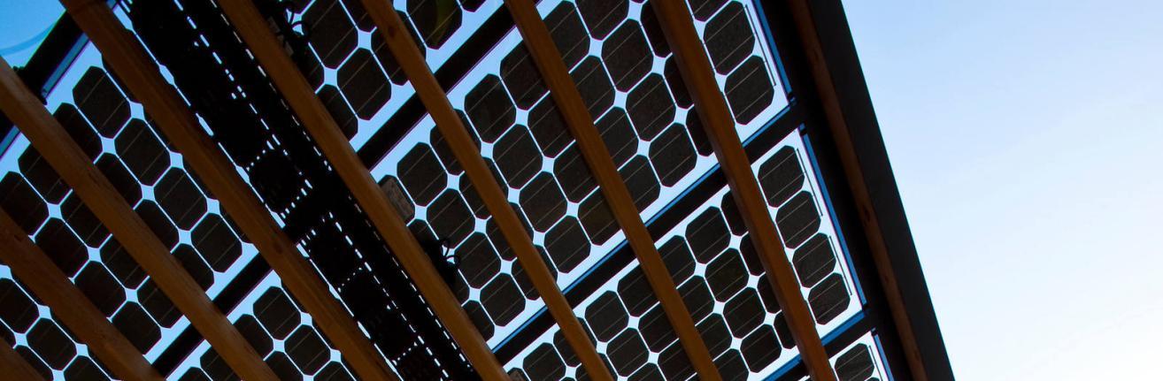Total Solar
